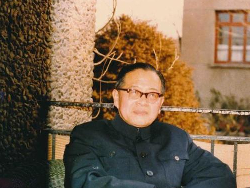 Last Chinese participant of Tokyo Trials dies at 99
