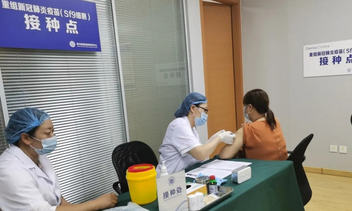 Experts move to head off wave of flu, COVID-19 co-infection