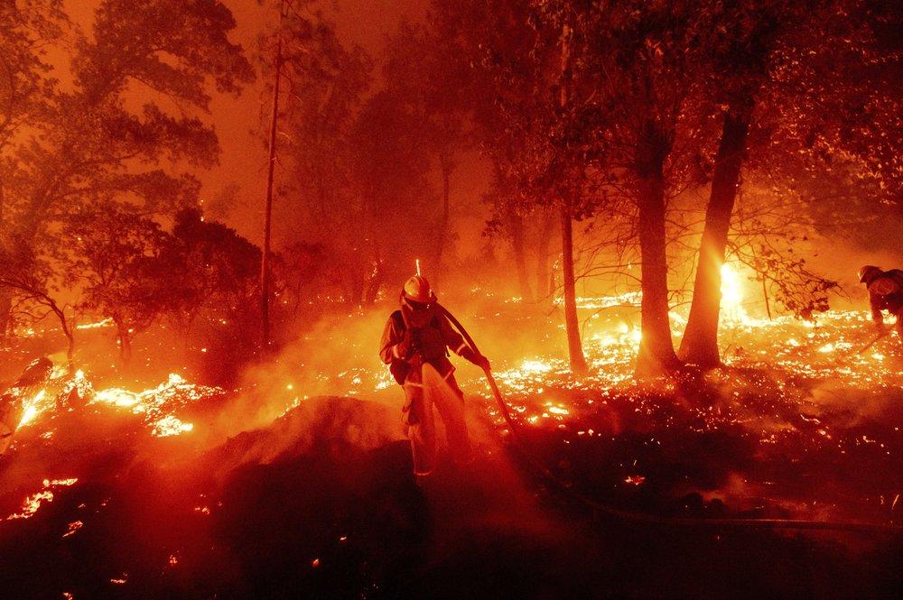 California fire 1.jpeg