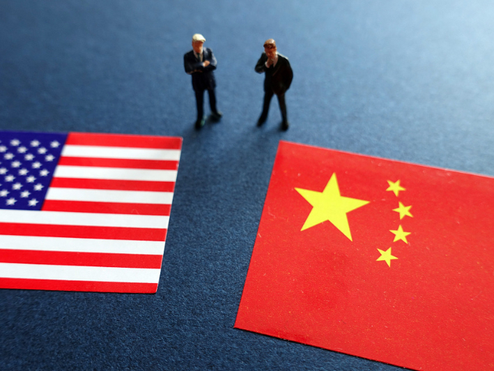 US lawmakers oppose trade deal scuttling
