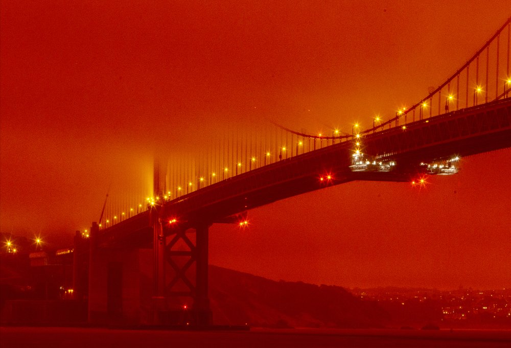 California fire 2.jpeg