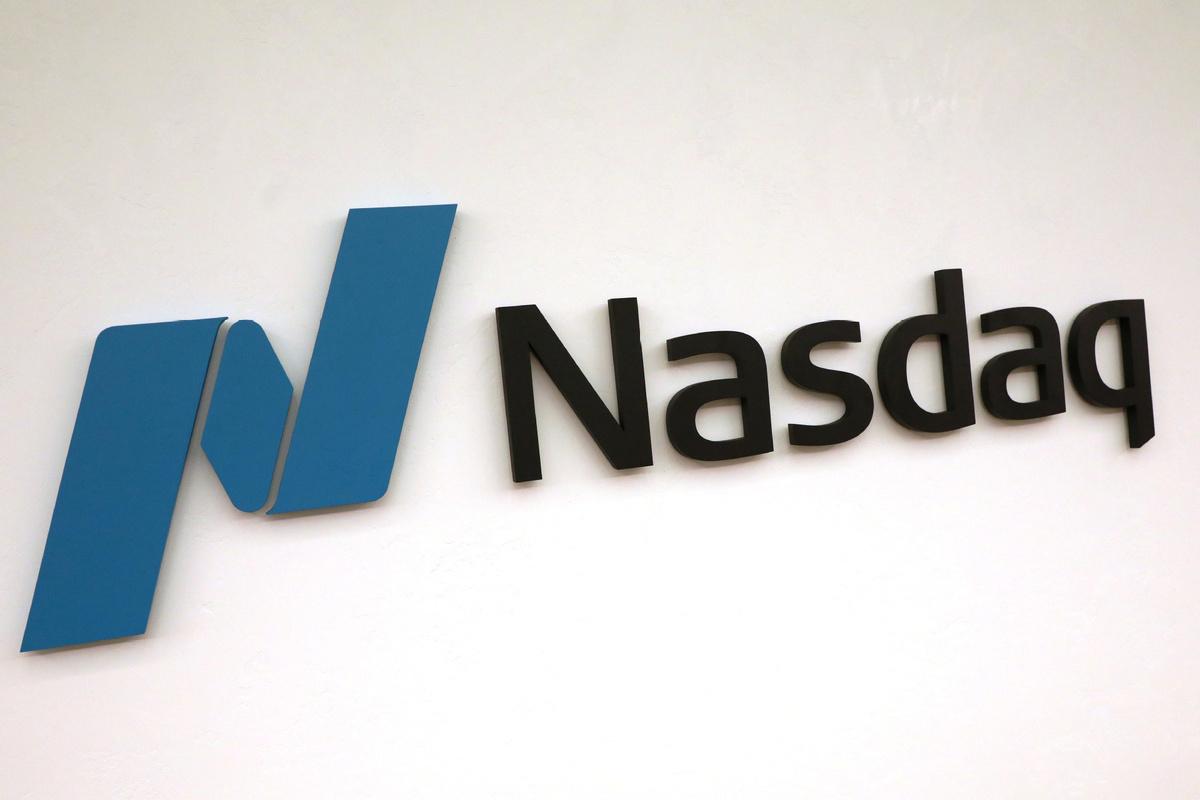 Nasdaq notches worst week since March amid tech rout