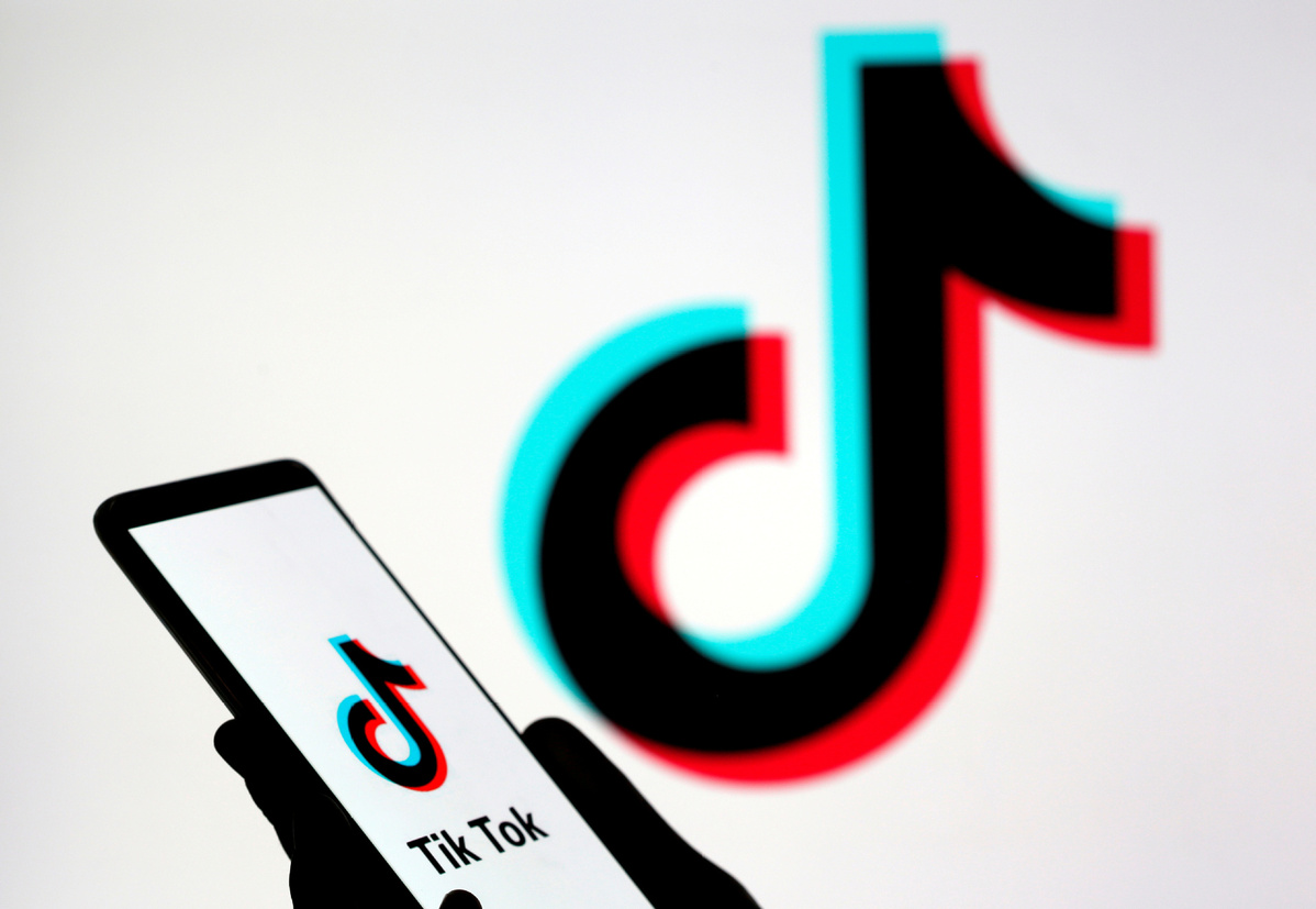 Oracle wins deal for Tik-Tok's US operations: CNBC report