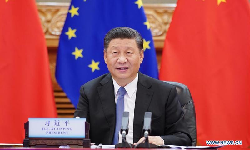 Xi speech.jpeg