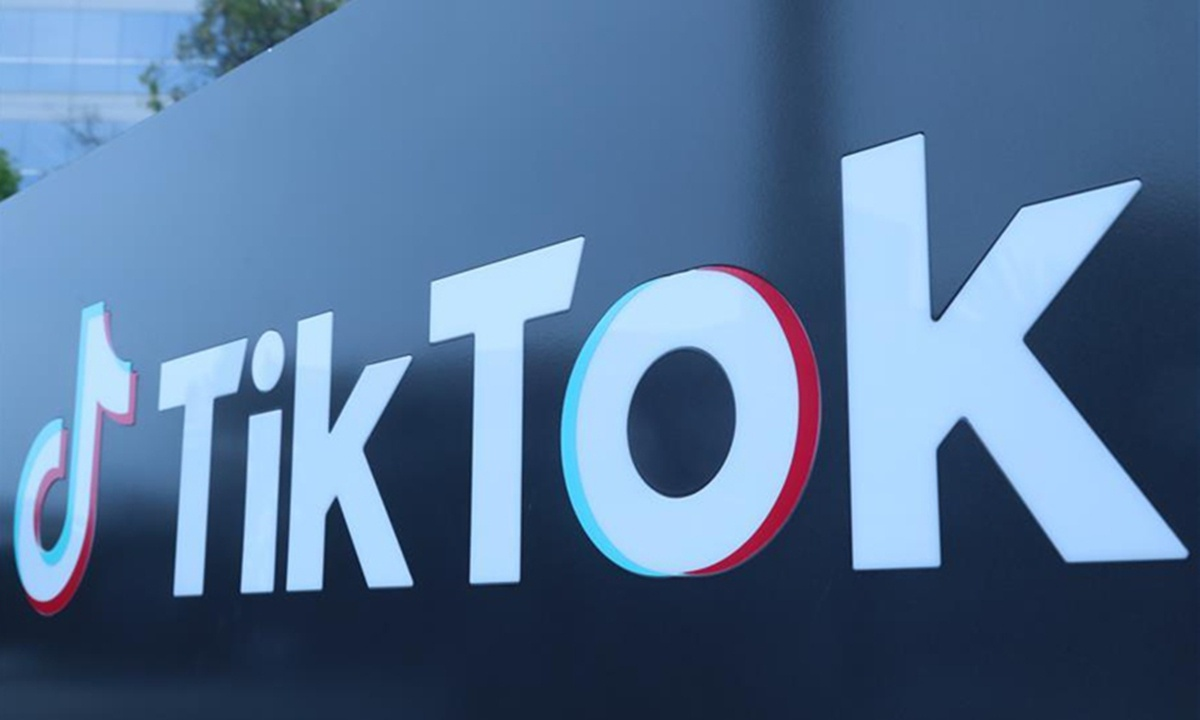 TikTok-Oracle team-up can be 'win-win' solution: analysts
