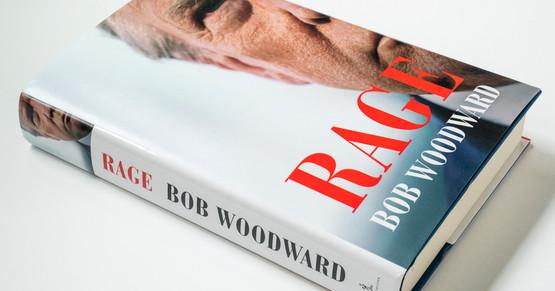 woodward 3.jpg