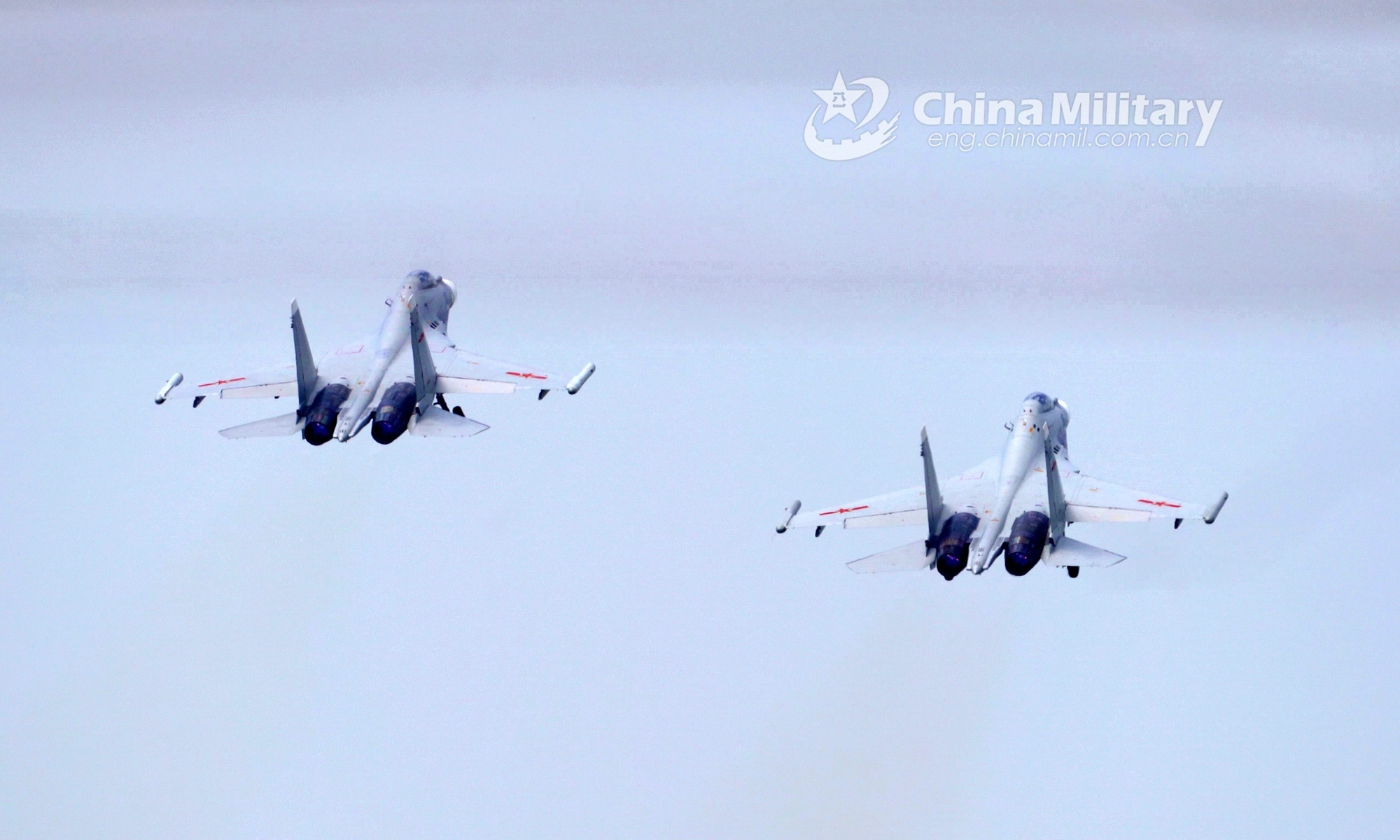 Military analysts predict PLA maneuvers in potential Taiwan takeover