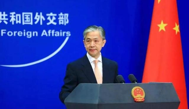 China appreciates Canadian official's remarks on China's COVID-19 response: spokesperson