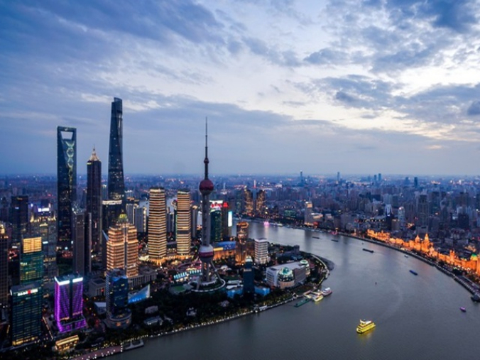 China rolls out new measures to boost reform and development of SOEs and private businesses