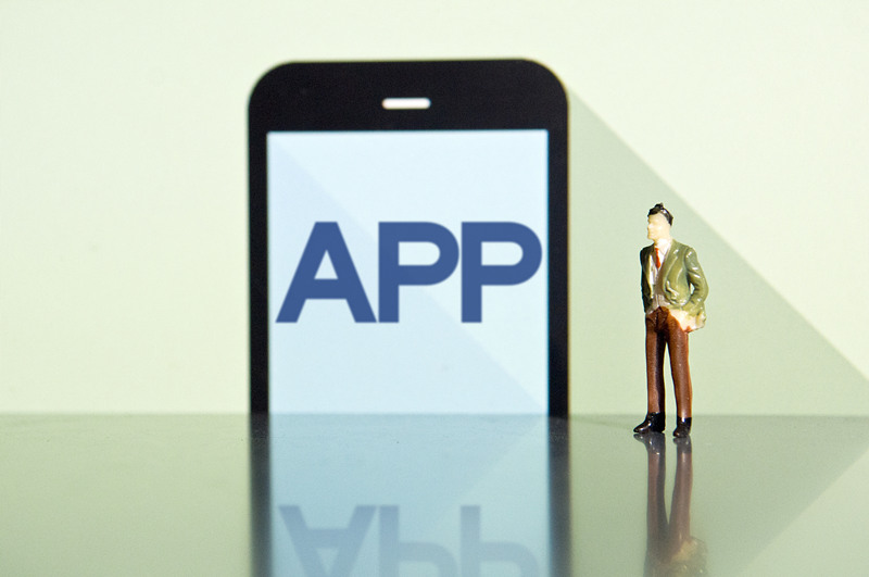 Most Chinese cautious about requests by apps for mobile phone data: survey