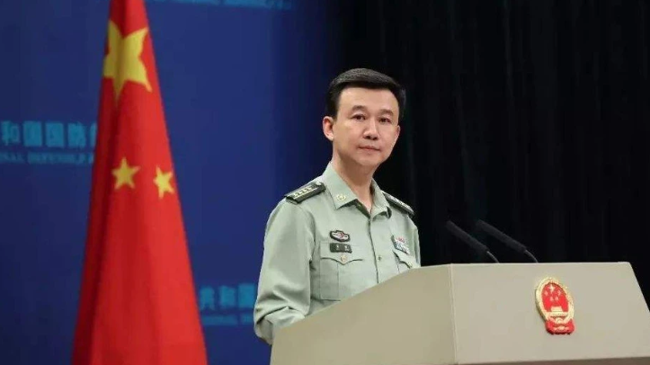 China, India hold sixth round of commander-level talks