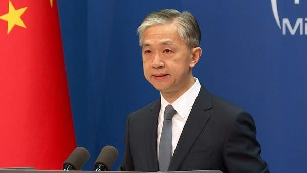 US accusation on China's interference in election through internet 'baseless, slanderous': Chinese FM