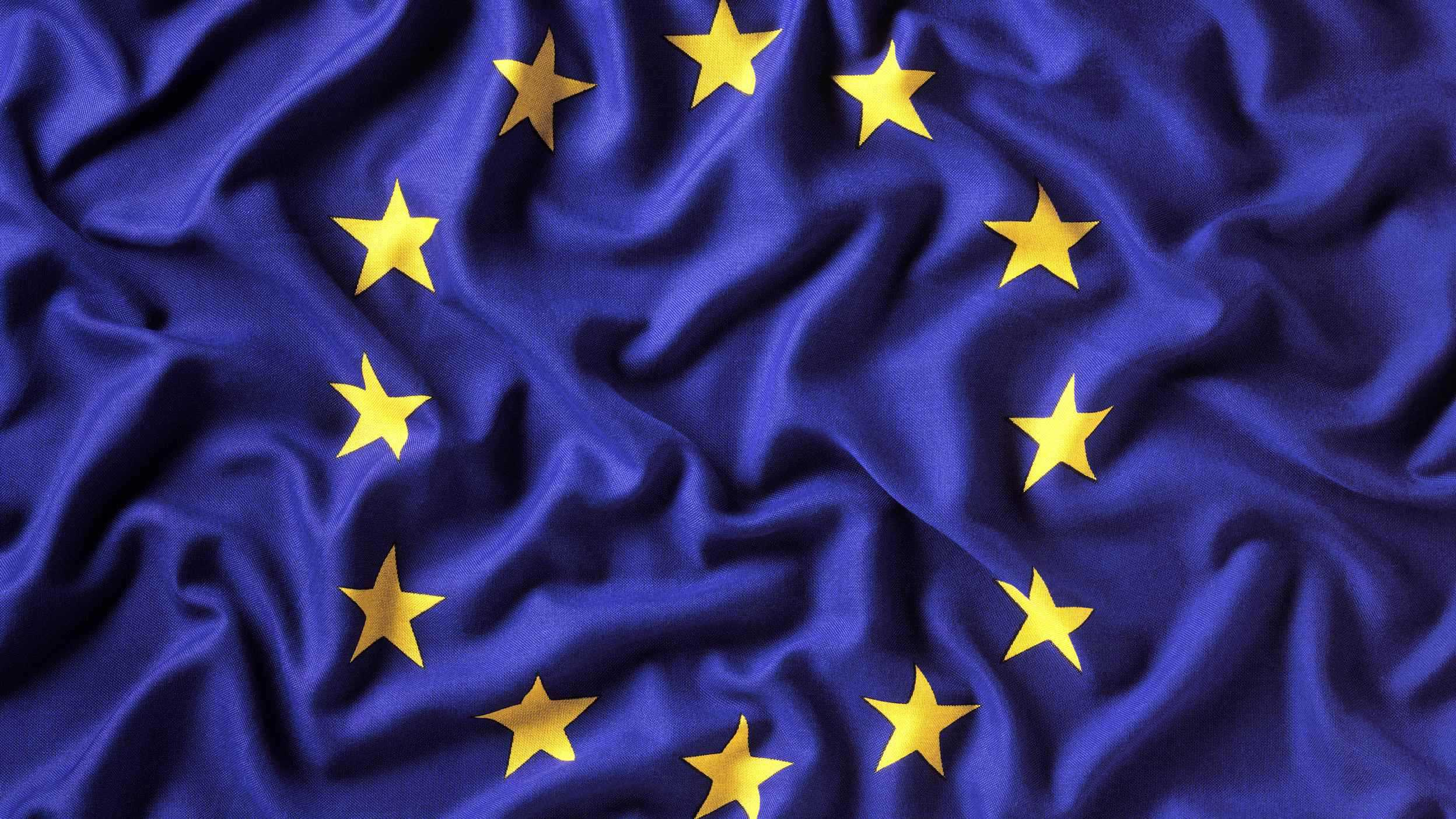 EU proposes tougher border controls in migration plan