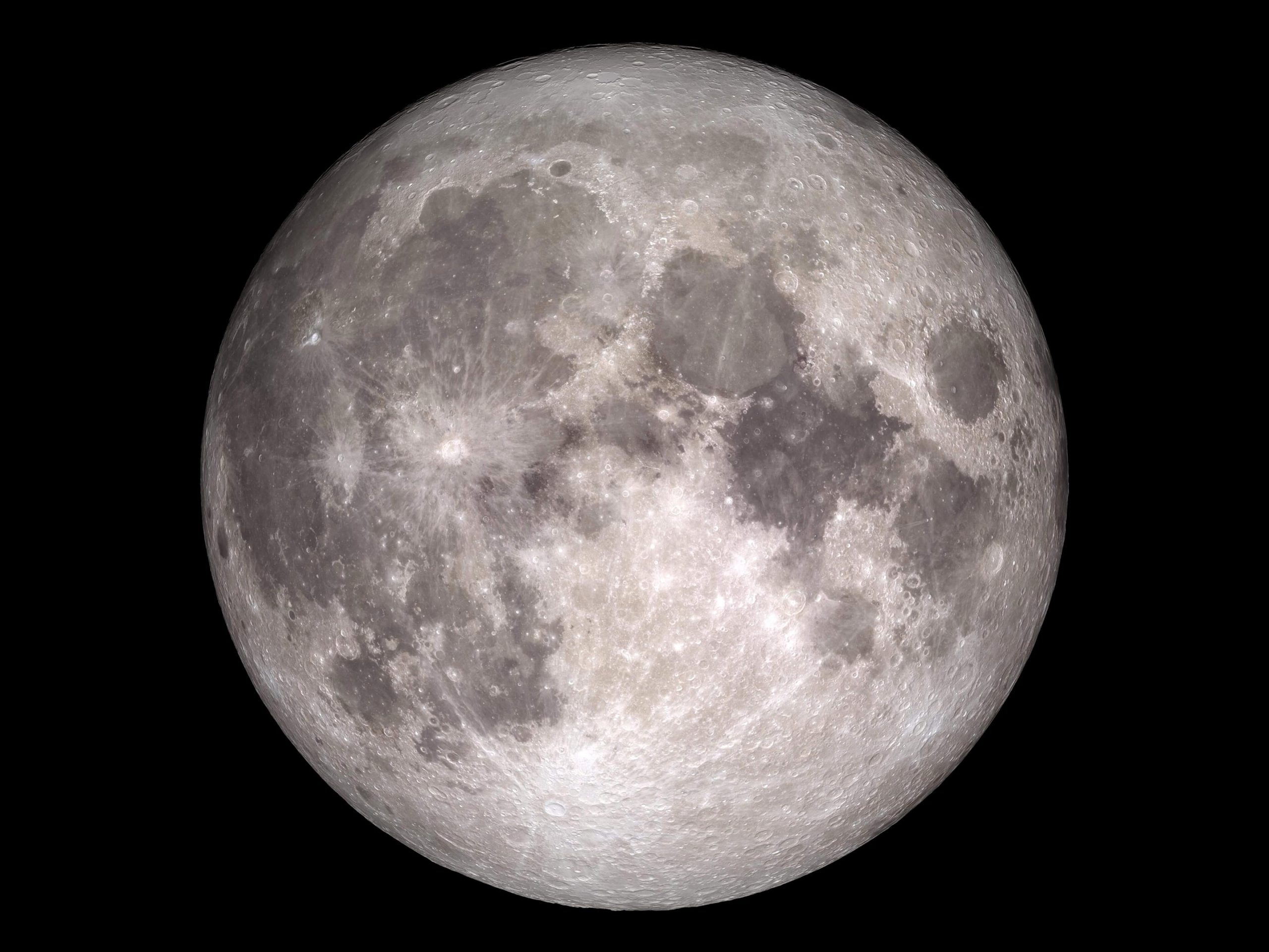Moon may affect us more than we think