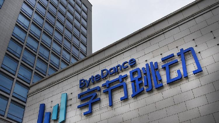 ByteDance applies for tech export license in China