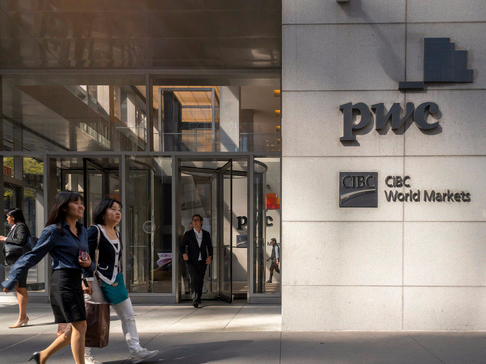 PwC to assist with economic development in Wuxi