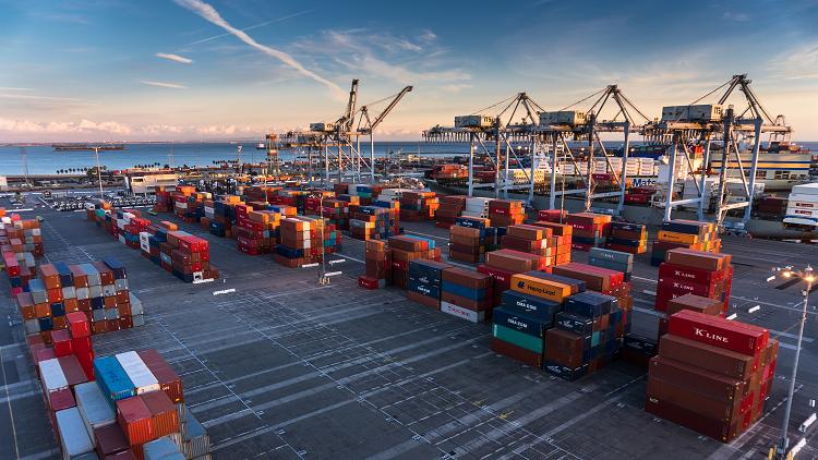 China, New Zealand agree to upgrade FTA: MOFCOM