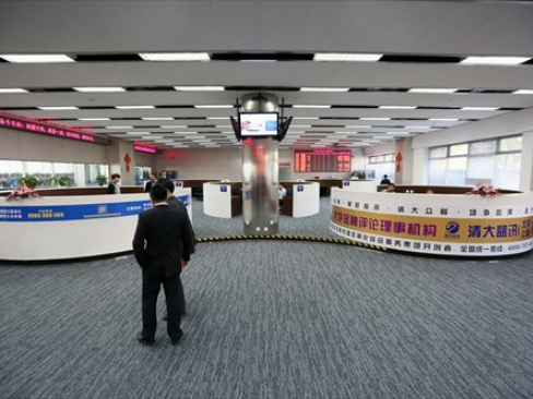 HK investors encouraged to capitalize on Chinese mainland market