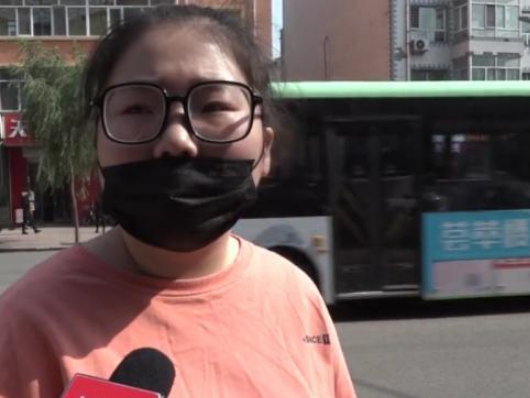 Hundreds of students sickened in Harbin are in stable condition