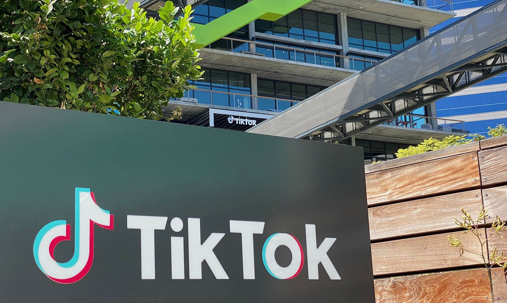 Robbery of TikTok reveals unabashed US hegemony