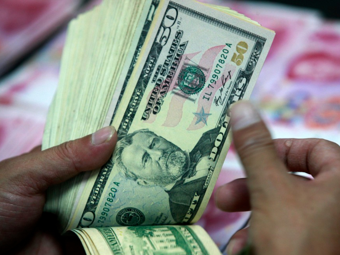 China further eases foreign access to domestic capital market