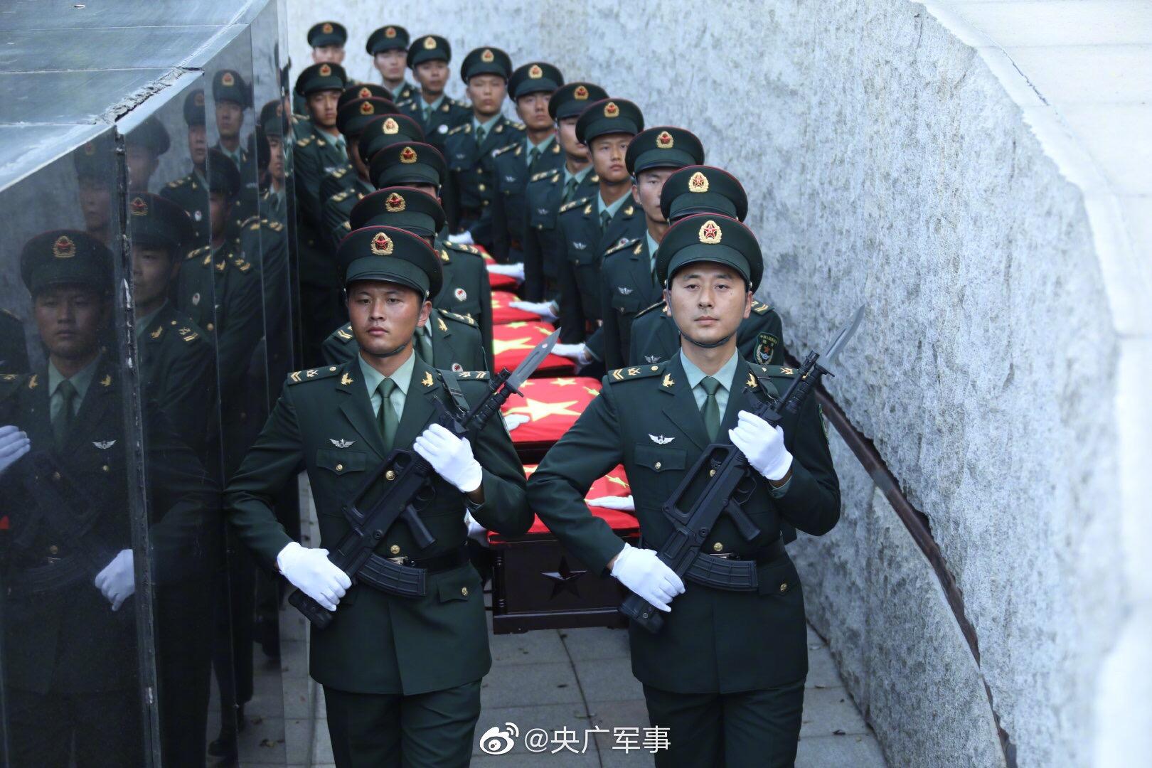 burial 1.jpg