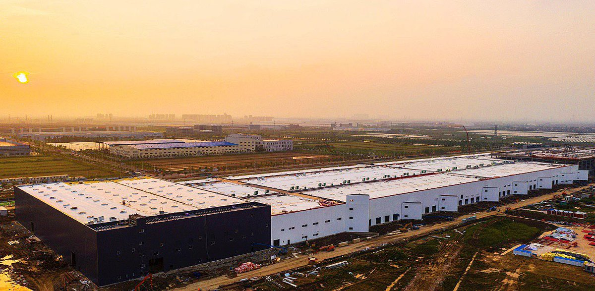 China's optimal business environment encourages more foreign investment