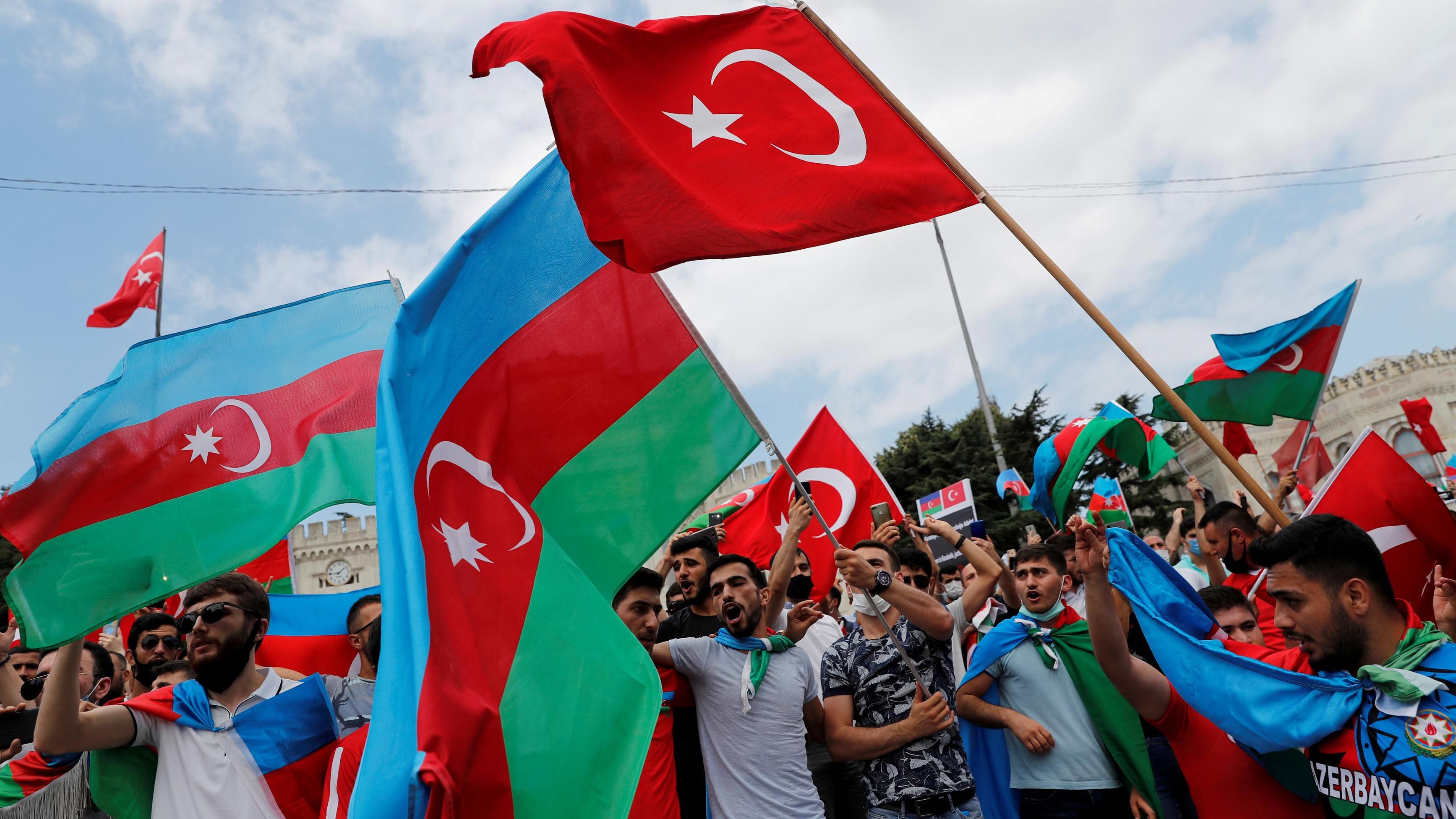 阿塞拜疆3.png