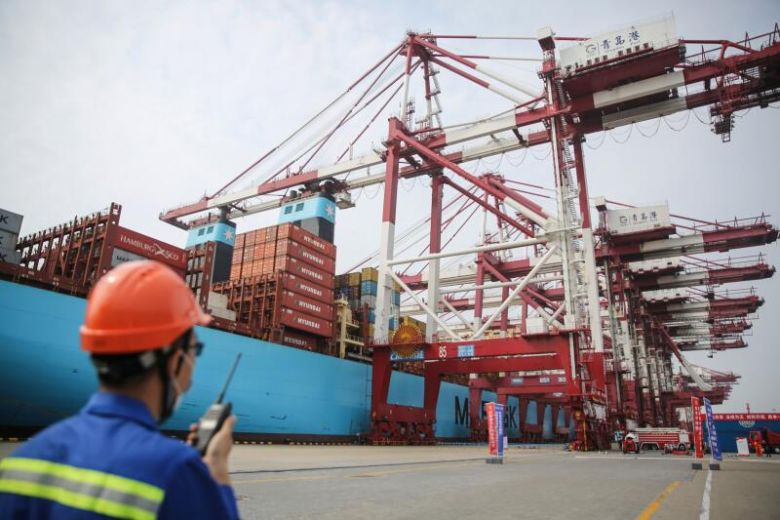 Three sections of Beijing pilot FTZ unveiled