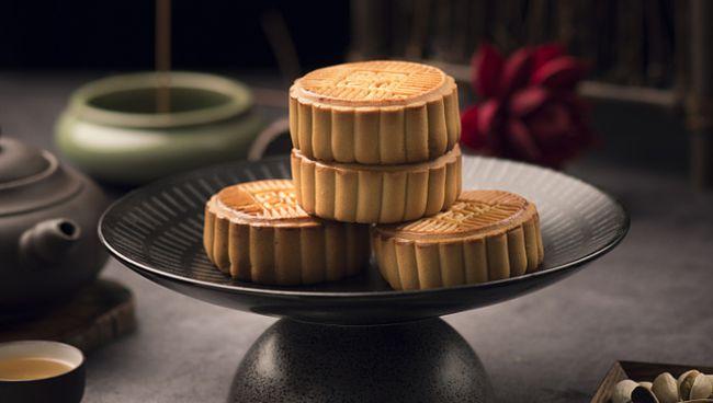 Mooncake sales on digital retailer up 240%: report