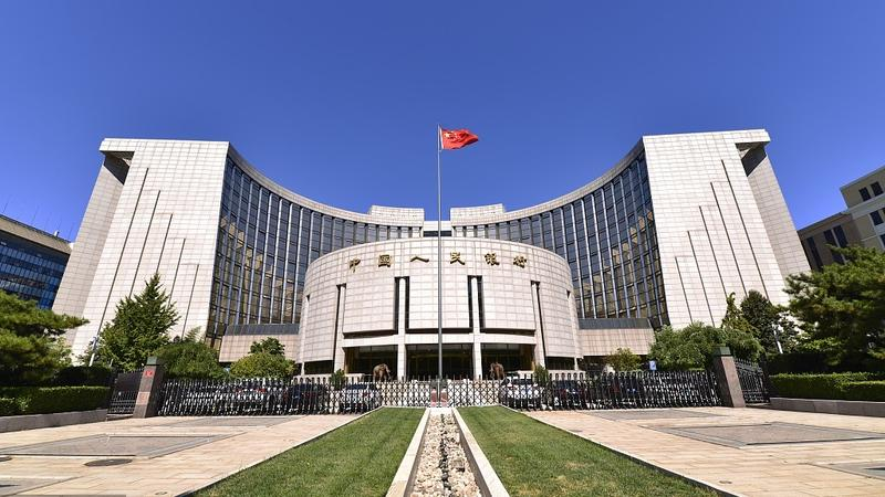 China's central bank to better support real economy
