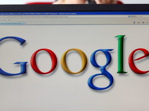 Google's Android tax 'opportunity' for Chinese mobile firms