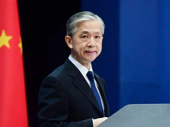 China, India hold 19th meeting on border issues: MFA