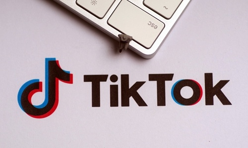 TikTok's election guide misrepresented