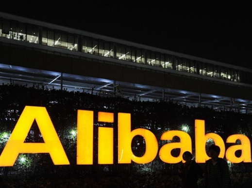Alibaba's trade platforms attract over 68 mln companies worldwide