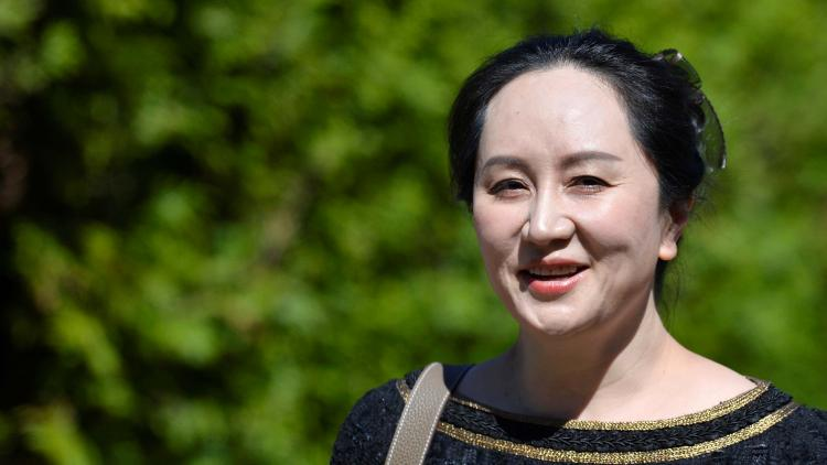 Judge reserves verdict as latest hearings in Huawei CFO Meng Wanzhou's extradition case conclude