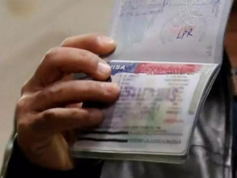 Judge blocks White House ban on skilled worker visas