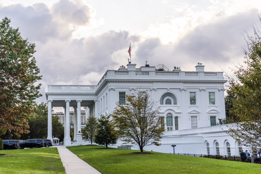 White House.jpeg