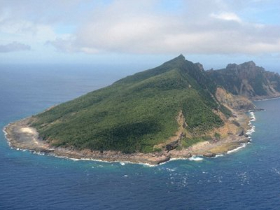 China launches Diaoyu Islands online museum, proves sovereign rights over territory