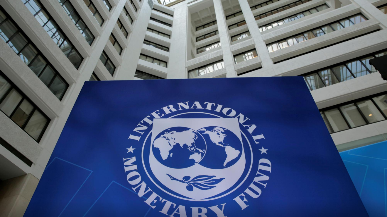 IMF extends debt relief for 28 low-income countries for another six months
