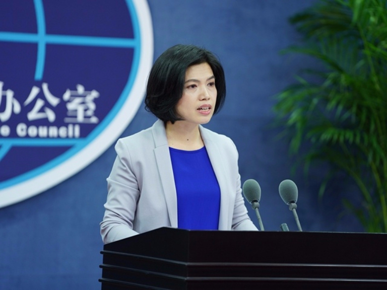 KMT's latest proposals are of 'Taiwan independence' nature: analysts