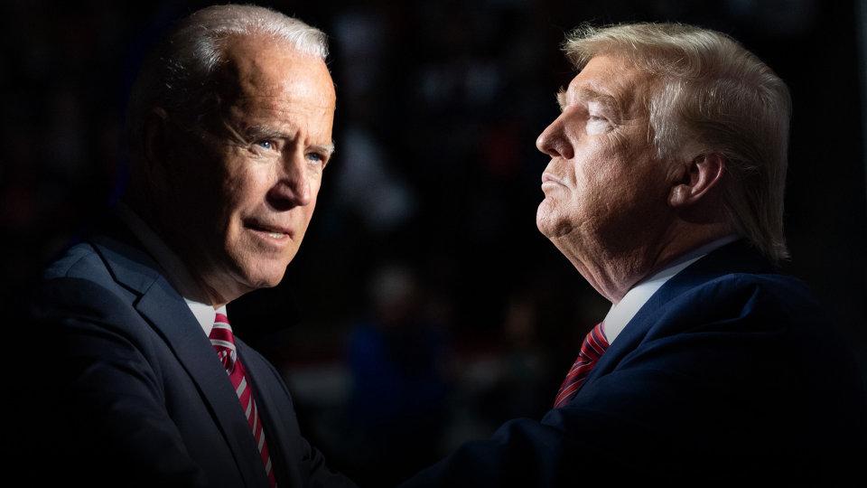 Trump intends to participate in next debate with Biden: campaign spokesman