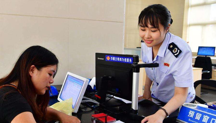 China's tax, fee cuts top 1.8 trillion yuan in first 8 months
