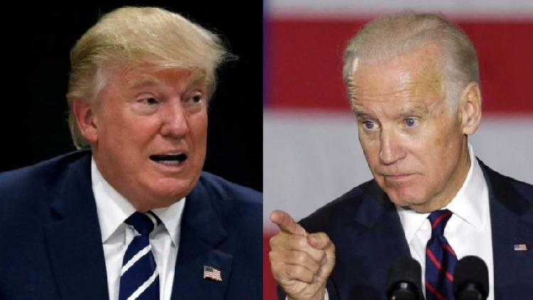 Commission: US Oct 15 presidential debate officially cancelled