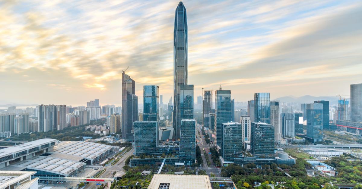 ShenzhentheBestCityinChinaforManufacturing.jpg