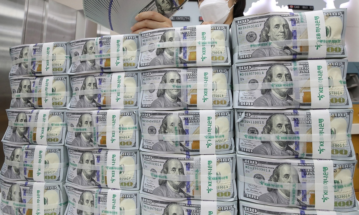 China ends forex risk reserve requirement amid yuan's stellar rise