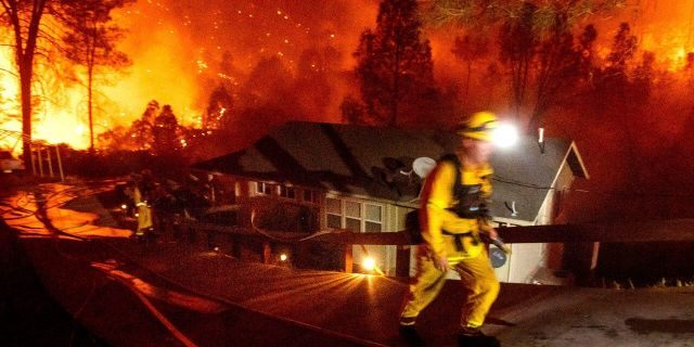 ca_wildfire_4.jpg