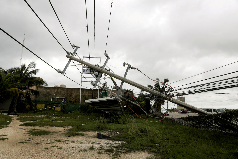 hurricane-delta.jpg