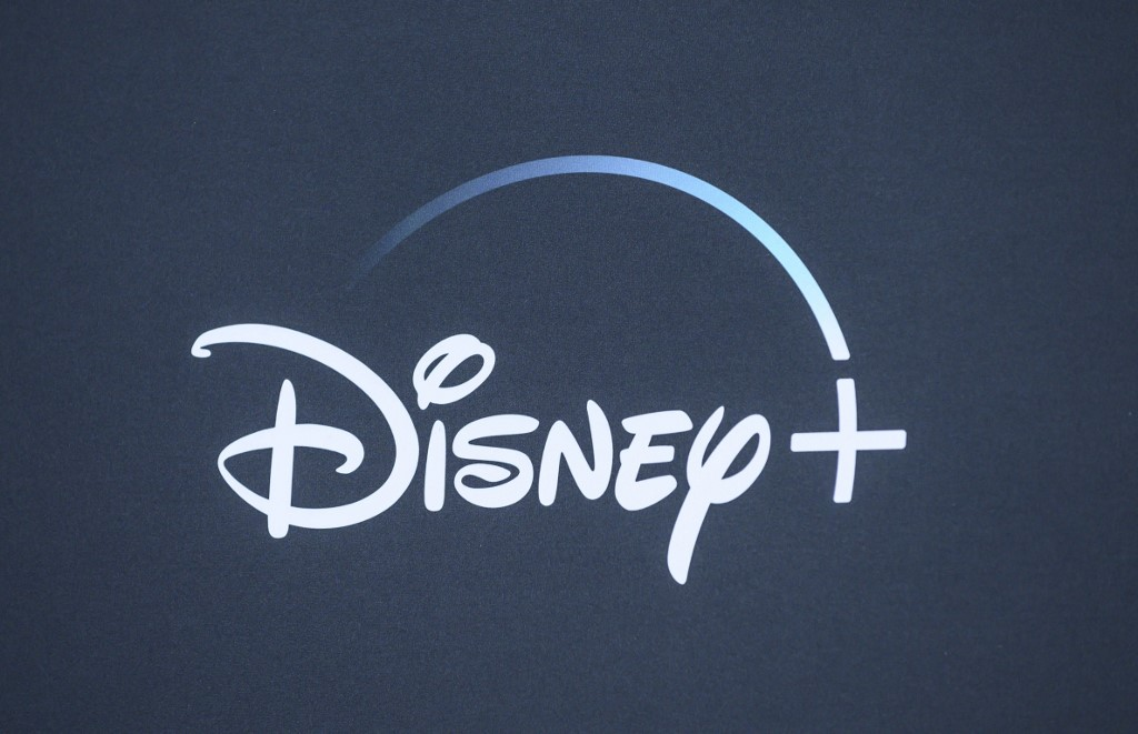 Disney revamps itself to emphasize streaming