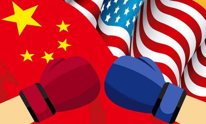What crisis management system fits China best?